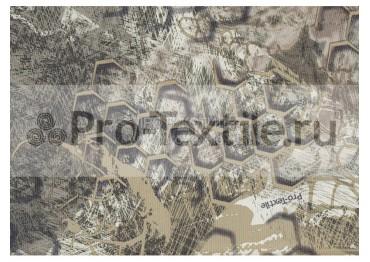 Ткани камуфляж софт шелл в Екатеринбурге