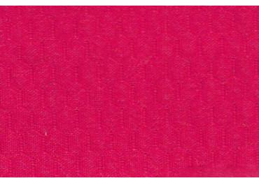 Купить Добби Соккер курточная ткань в Екатеринбурге