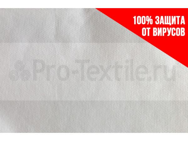 PROTECT BASIC 3S защитная ткань