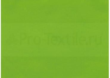 Курточные ткани СИТИ МЕМБРАНА 240Т ВО ТПУ 3000/500 ГЛ/КР цена
