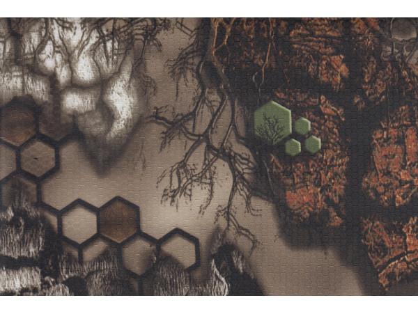 Купить Добби Соккер камуфляжная ткань в Екатеринбурге