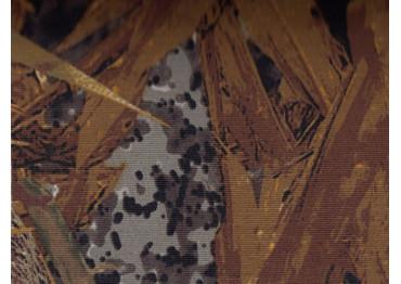 ткани Репс камуфляжные в в Екатеринбурге