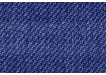 Ткань курточная Твилл ВО ТПУ 3000/500