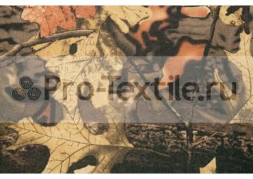 Камуфлированная ткань оксфорд 600 цена