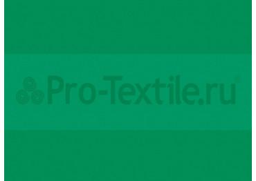 Подкладочная ткань таффета со склада