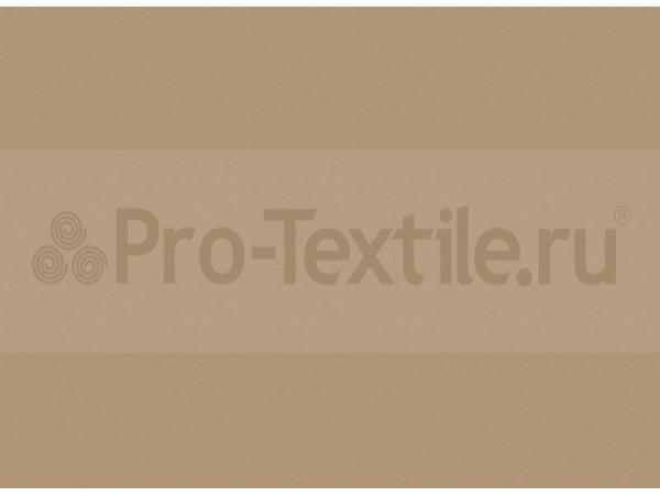 Курточные ткани файл цена