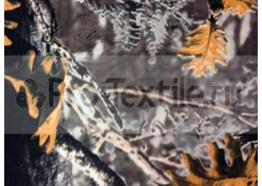 Купить камуфляжную ткань бондинг в Екатеринбурге